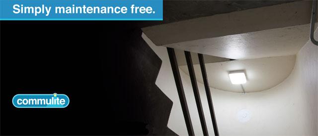 simply-maintenance-free